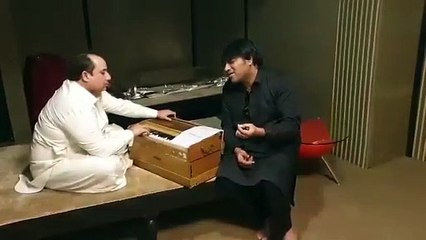 rahat_fateh_ali_khan_songs_mere_pass_tum_ho_song_mere_pass_tum_ho_ost__drama_naveed_nashad_songs(360p)[1]