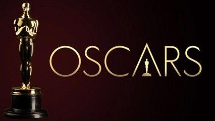 Oscars 2020 Nominations : The Complete List    Boldsky Telugu