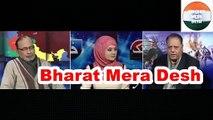 Kashmir Chillanewale Imran khan ne Pak Ka Kya Hal Kar Diya - Pak Media Latest