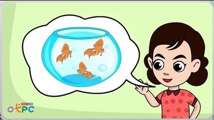 สื่อการเรียนการสอน ประโยชน์ของสัตว์ป.1วิทยาศาสตร์