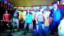 Dance Hungama / Ullu Banaya - Nagpuri Hit Song / Beautiful Girls Dance Hungama/New Hungama/Hot Dance/dance hungama,open dance hungama,hot dance hungama,dance hungama dj,hungama,dance hungama video,naipur dance hungama,noipur dance hungama,dance hungama