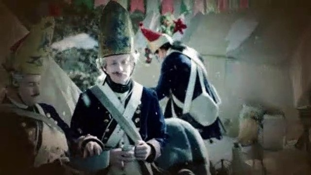 Drunk History S05E00 Christmas Special