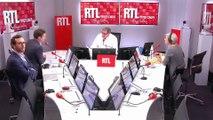 """Réforme des retraites : assiste-t-on à une """"gilet-jaunisation"""" du mouvement ?"""