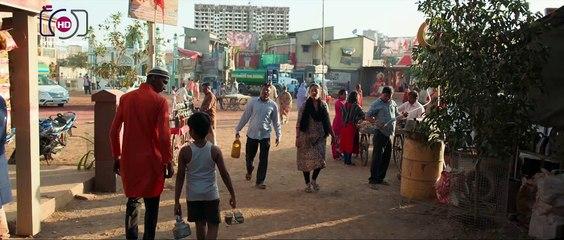 Shukriya Shukriya Female Version Video Song Full - Marjaavaan Songs - Madhusmita Songs Fresh Songs HD