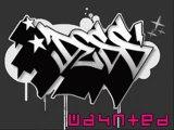 DJ DESS - THE RETURN