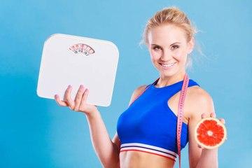 Perder peso: mentiras que nos hemos creído