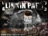 Messages subliminaux dans les clips de Linkin Park