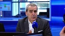 Quelles sont les nouveautés à prévoir à France Télévisions ?