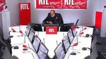 RTL Soir du 18 janvier 2020