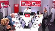 RTL Matin du 20 janvier 2020