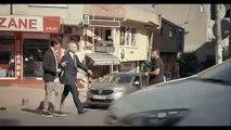 """Ercan Kesal'ın yazıp yönettiği ilk uzun metraj filmi """"Nasipse Adayız""""dan fragman geldi"""