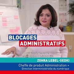 Administration+, une plateforme pour résoudre les blocages administratifs complexes