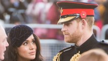 Trending: Prince Harry and Meghan to give up royal titles, Hank Azaria steps down as voice of Apu in Simpsons and Rihanna reportedly breaks up with boyfriend Hassan Jameel