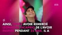 SAG Awards - Joaquin Phoenix : son touchant hommage à Heath Ledger