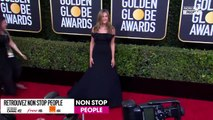 SAG Awards : ces photos de Brad Pitt et Jennifer Aniston qui enflamment la Toile