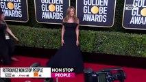 SAG Awards : ces photos de Brad Pitt et Jennifer Aniston qui enflamment la Toile