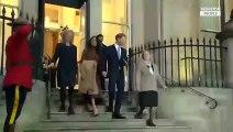 Prince Harry sort du silence et livre sa vérité après la polémique