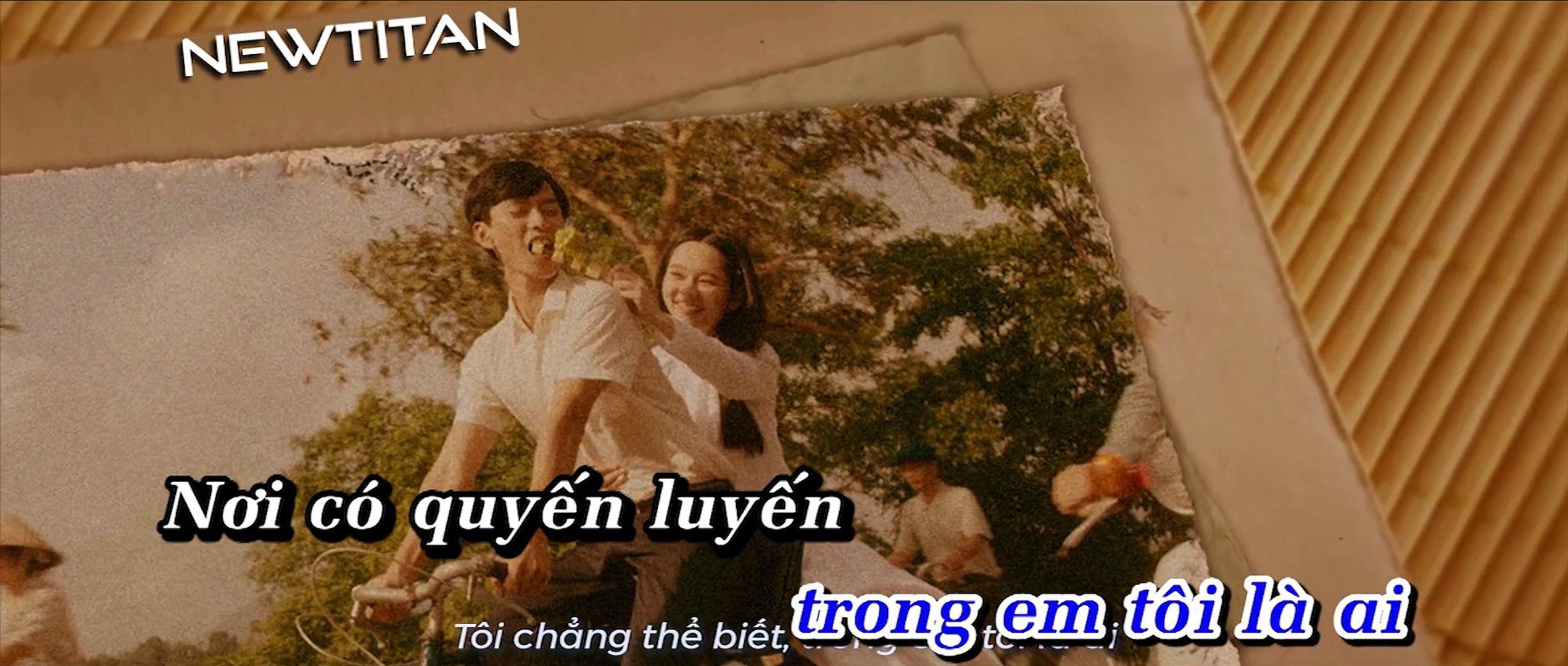 [Karaoke] Tôi Chỉ Muốn Nói - Phan Mạnh Quỳnh [Beat]