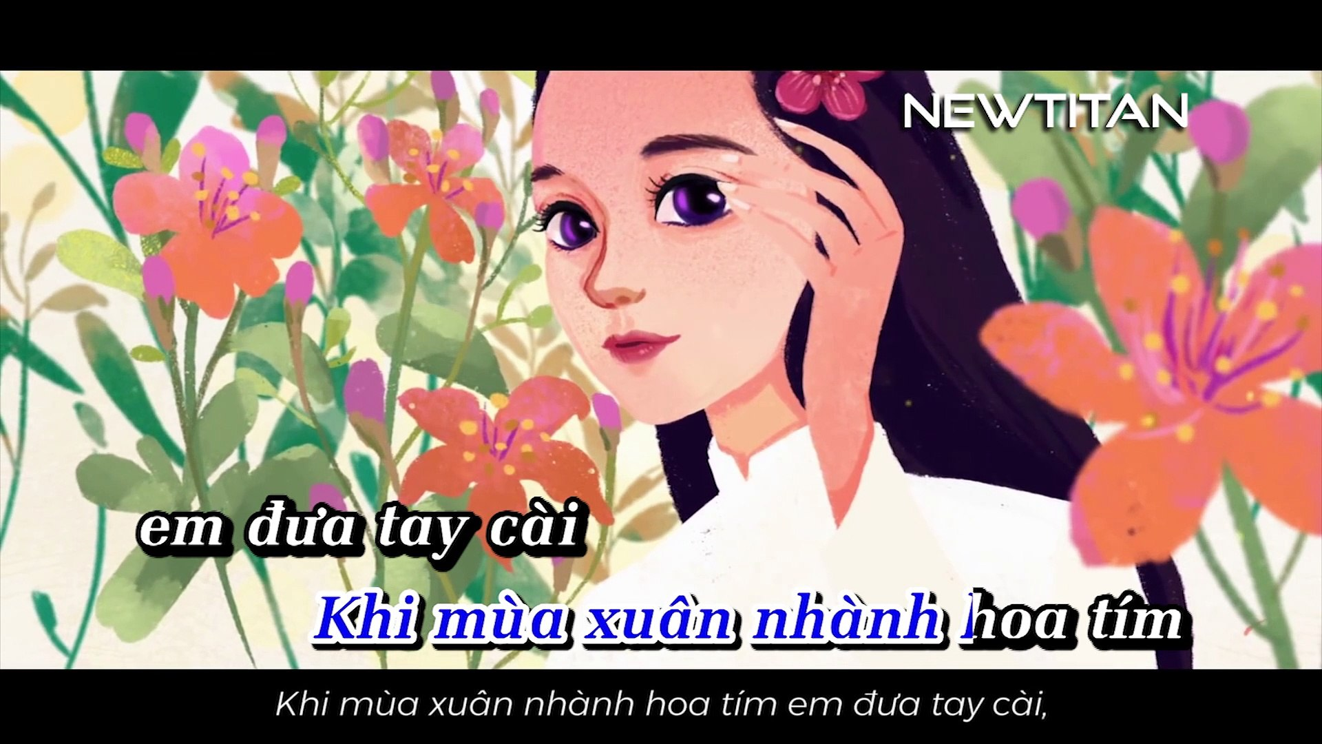[Karaoke] Từ Đó - Phan Mạnh Quỳnh [Beat]