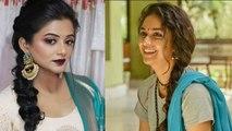 Priyamani Replaced Keerthy Suresh Debut in Hindi