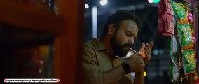 ANJAAM PATHIRAA - Official Trailer Kunchacko Boban Midhun Manuel Thomas Ashiq Usman Product