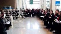 Action_des_avocats_du_barreau_du_Val-de-Marne