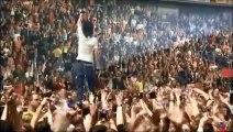 Tokio Hotel: Schrei - Live – Thema Nr. 1 | Von Tokio Hotel: Schrei Live