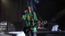 Tokio Hotel: Schrei - Live – Wenn nichts mehr geht | Von Tokio Hotel: Schrei Live