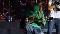 Tokio Hotel: Schrei - Live – Rette mich | Von Tokio Hotel: Schrei Live