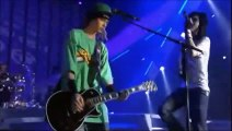 Tokio Hotel: Schrei - Live – Frei im freien Fall | Von Tokio Hotel: Schrei Live