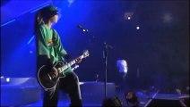 Tokio Hotel: Schrei - Live – Unendlichkeit | Von Tokio Hotel: Schrei Live
