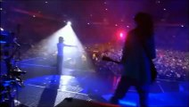 Tokio Hotel: Schrei - Live – Durch den Monsun | Von Tokio Hotel: Schrei Live
