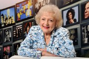 Betty White's 4 Secrets for Longevity Are Just as Wonderful as She Is