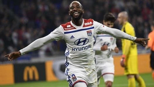 OL : la mise au point de Moussa Dembélé sur son avenir