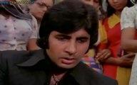 الفيلم الهندى | امار - اكبر - انتوني | الجزء ال