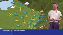 La météo du mardi 21 janvier en Lorraine