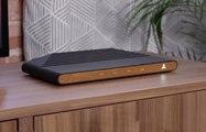 Atari VCS - Tráiler de lanzamiento