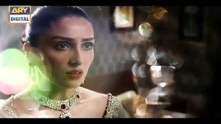 Meray Paas Tum Ho Ke Last Episode Main Kya Hoga Special Show _ Presented By Zeer