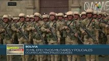 teleSUR Noticias: Concluye canciller venezolano visita a China