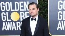 Leonardo DiCaprio confirme sa collaboration avec Robert De Niro et Martin Scorsese