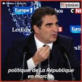 «Scandale démocratique», «choquante»... la classe politique dénonce la circulaire Castaner sur les municipales