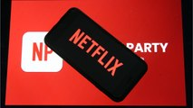 Netflix Producing More French Language Originals