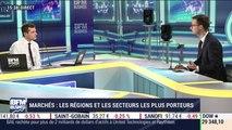 Marco Bruzzo (Mirabaud Asset Management): Quels sont les premiers enseignements de 2020 sur les marchés ? - 20/01
