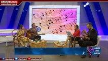 Aşkın Dili Müzik- 11 Ocak 2020 - Ulusal Kanal