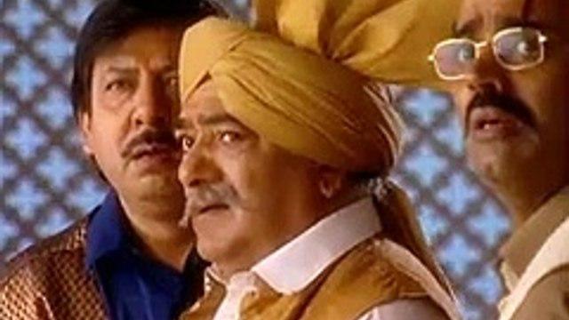 Geet Hui Sabse Parayi - Watch Episode 3 - Maan tends to Geet