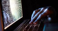 Google'a erişim sorunu yaşayan Türkiye'ye birçok ülkeden siber saldırı gerçekleşti