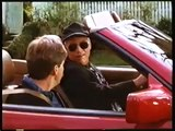 Another Stakeout 1993 Movie Trailer - Richard Dreyfuss, Emilio Estevez