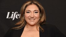 One Last Thing with Supernanny Jo Frost