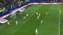 La Liga : Les 6 buts de Karl Toko-Ekambi cette saison