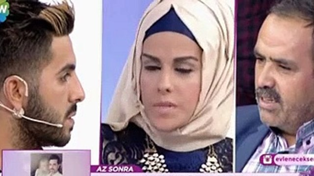 Hayat Amor Sin Palabras Capitulo 89 Completo - Capitulo 89 Hayat Amor Sin Palabras  Completo